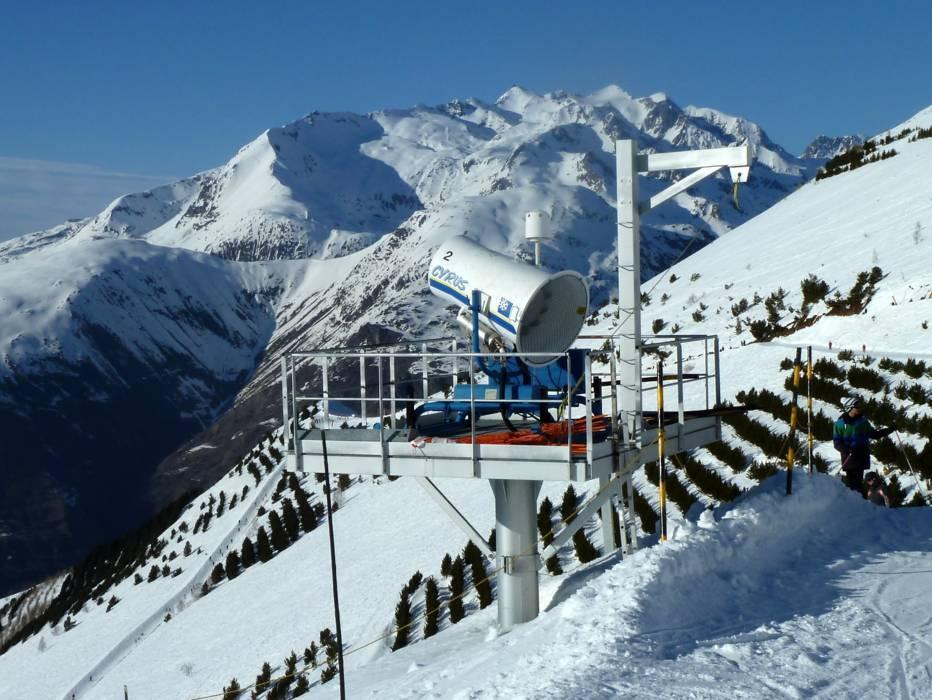 Images les 2 alpes photos les 2 alpes for Piscine les deux alpes