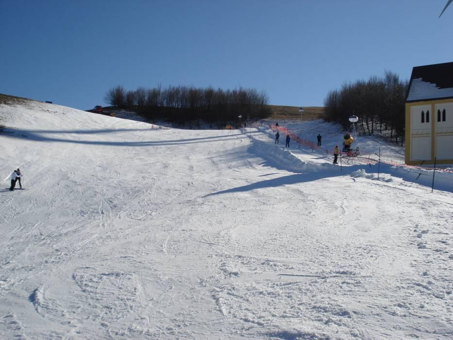 Pistes fr ttmaninger berg munich pistes de ski fr ttmaninger berg munich - Office de tourisme munich ...