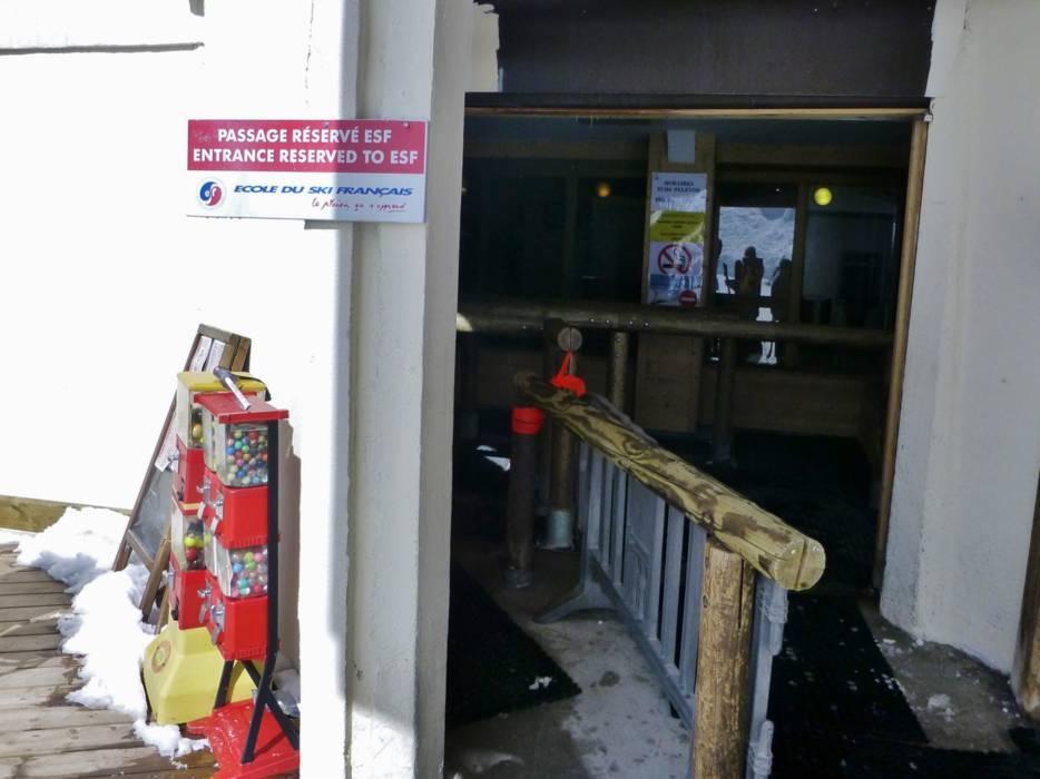 Domaine skiable isola 2000 station de ski isola 2000 - Office de tourisme d isola 2000 ...